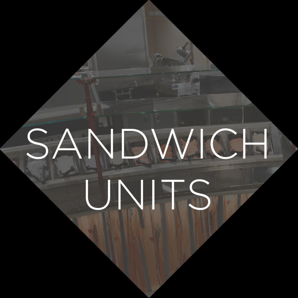 Sandwich Units.png