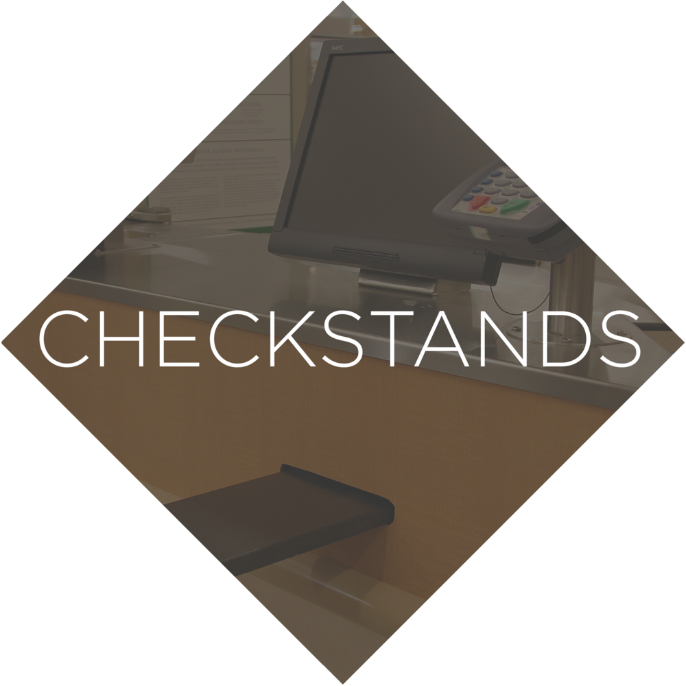 Checkstands.png