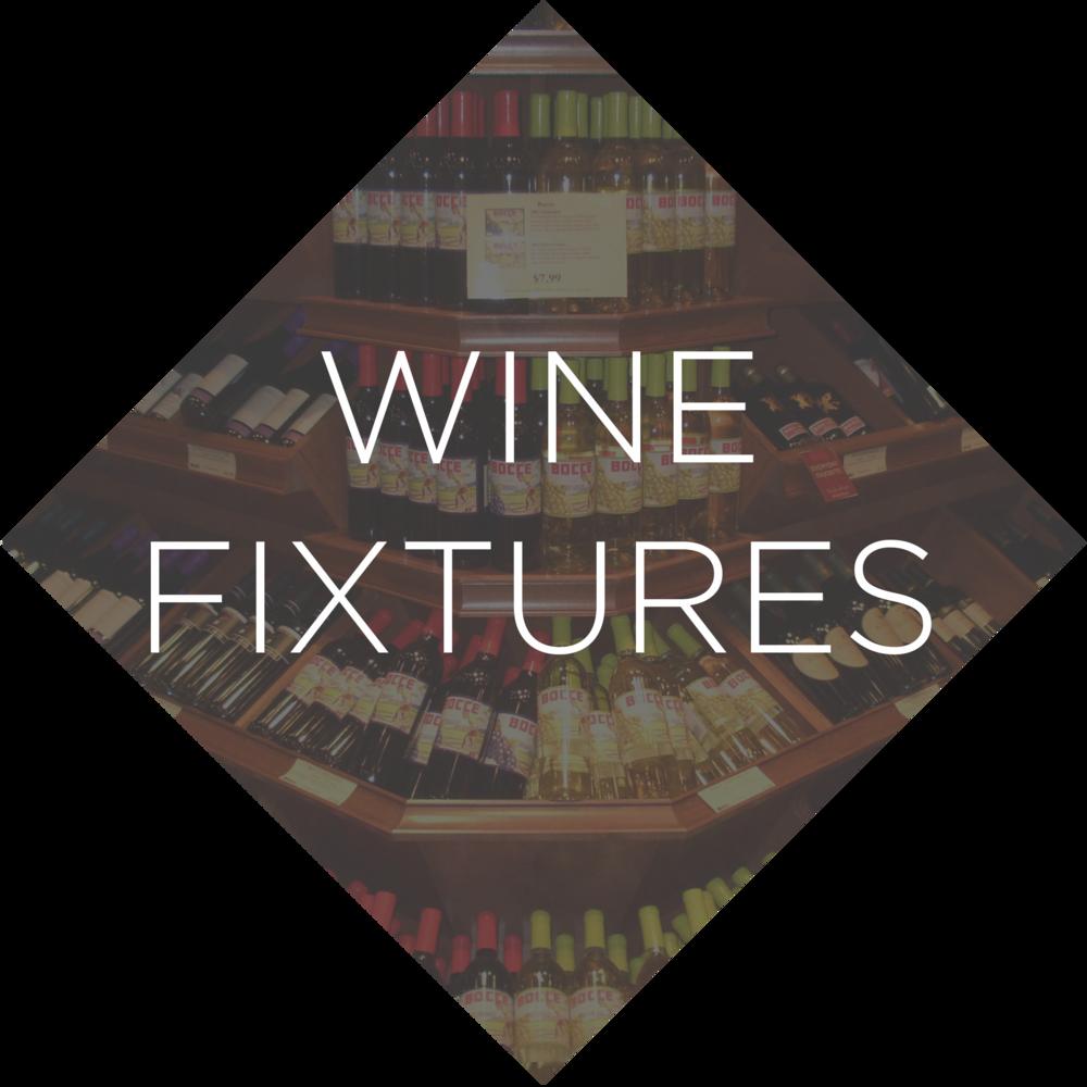 Wine Fixtures.png