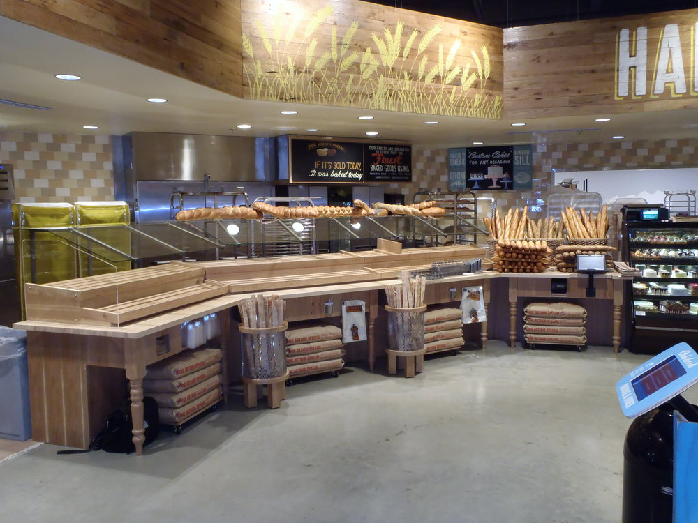Whole Foods Memphis 011.JPG