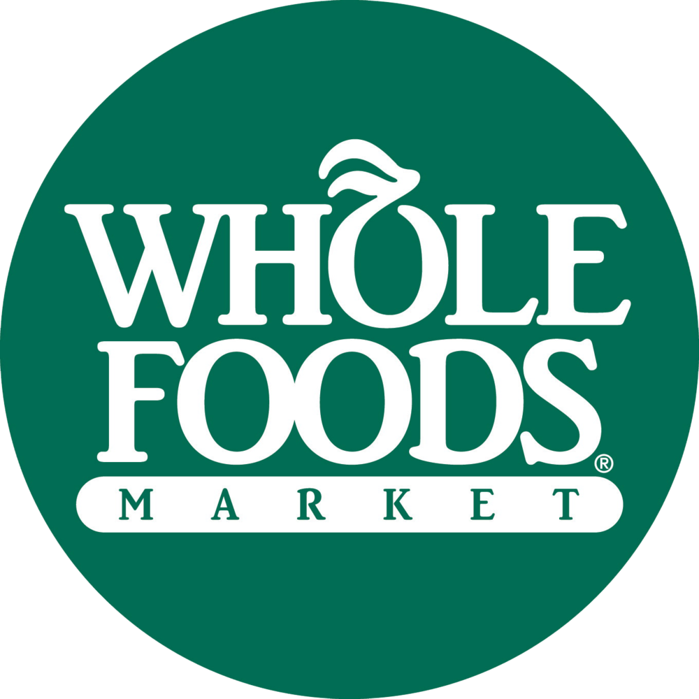 Whole-Foods-logo-round.png