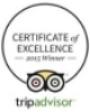 Trip Advisor Certificate of Excellence 2015.jpg