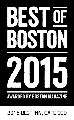 Roux Best of Boston 2015.jpg