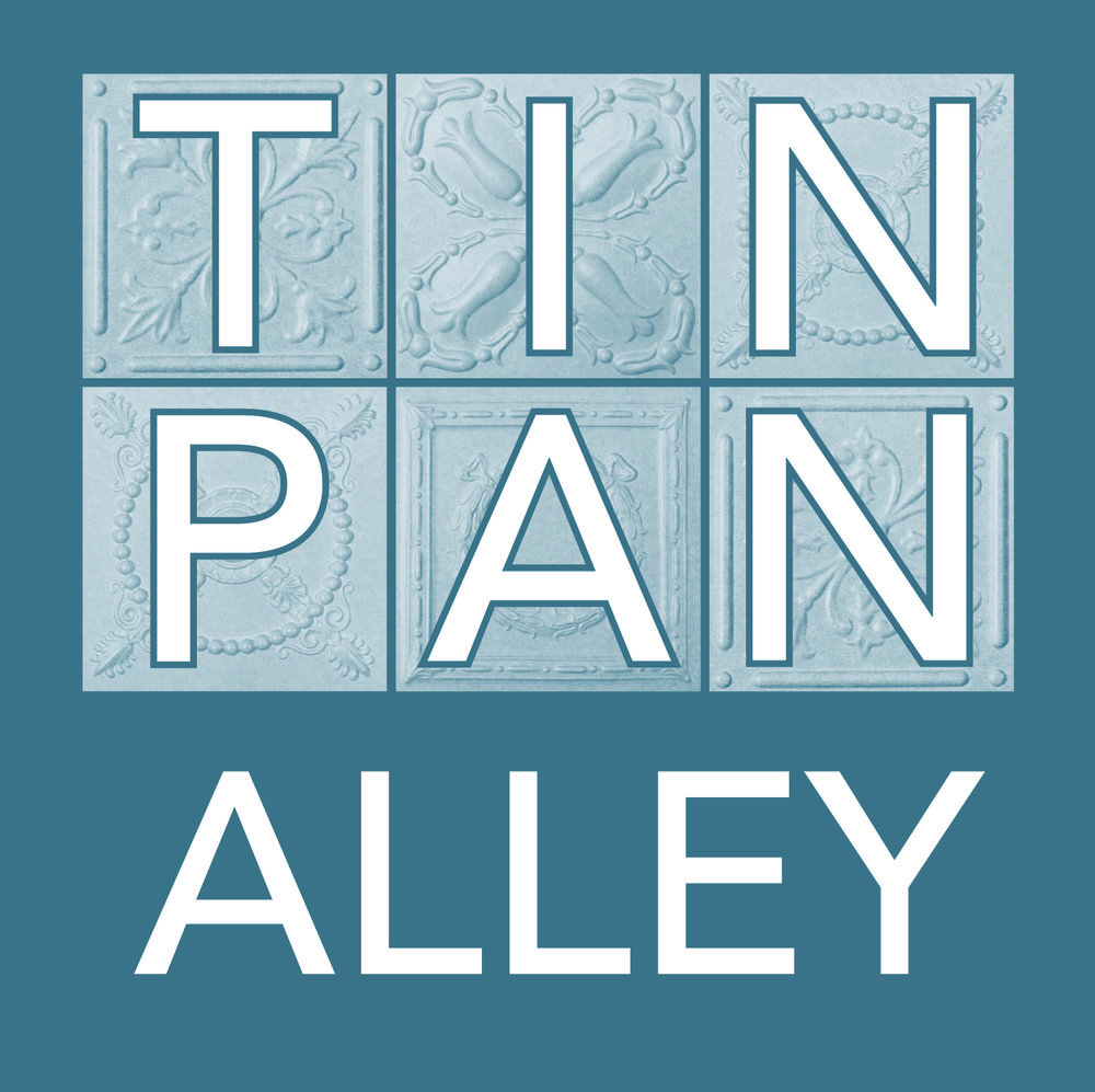 Tin Pan Alley Restaurant - 269 Commercial Street, Provincetown, MA