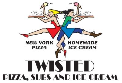 TwistedPizza.jpg