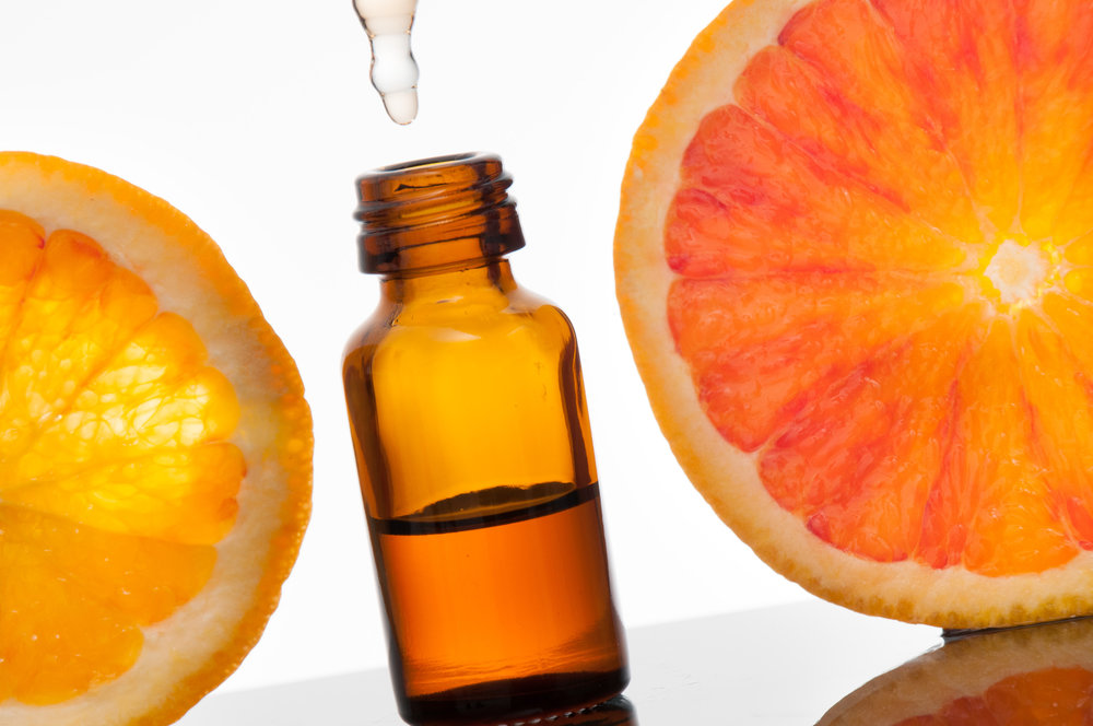 Orange essential oil.jpeg