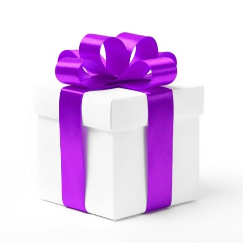 box with purple ribbon.jpeg
