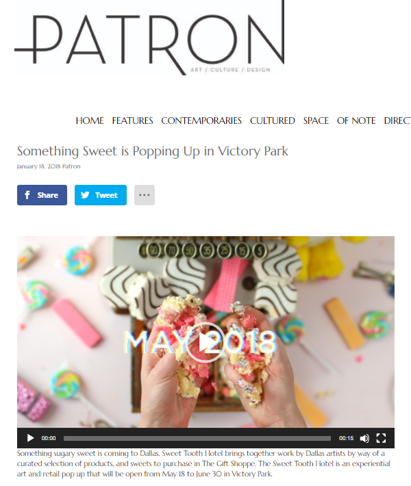 Patron - Sweet Tooth Hotel 01-18-2018.PNG