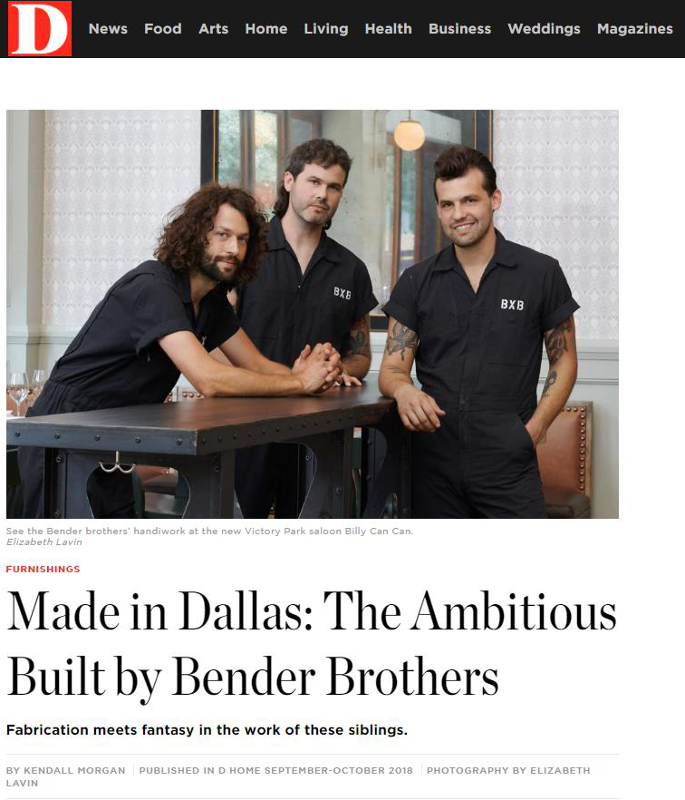 Dhome-The Ambitious Bender Brothers.png