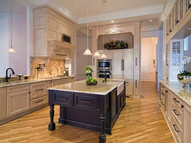 traditional kitchen design large traditional kitchen w corbels and onlaysjpg innovative designs remodeling