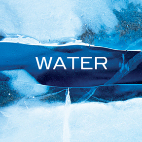 Water_DSC1587.jpg