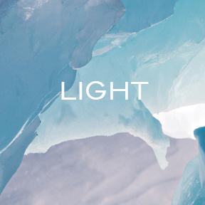 Light_DSC3003SM.jpg