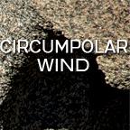Circumpolar Wind