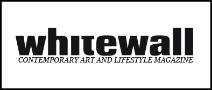 WhitewallMagazine2.jpg