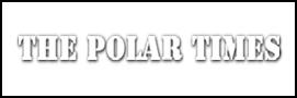 PolarTimes.jpg
