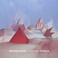 Krusseldorf Fractal World, 2014