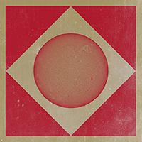 Sunn O))) &amp Ulver Terrestrials, 2014