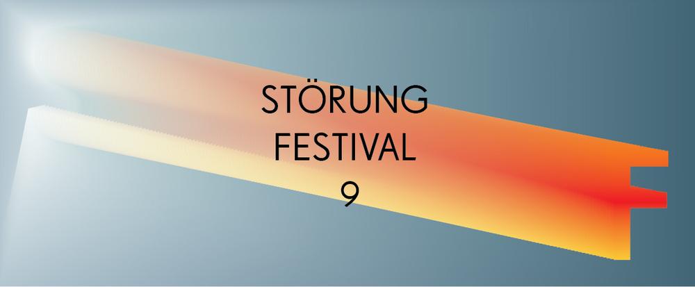 Störung Festival 9