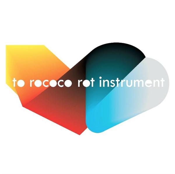 To Rococo Rot¨Selfzine