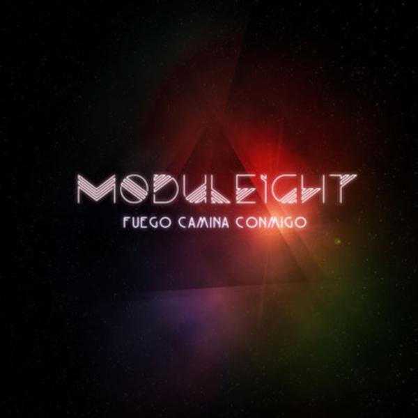 Moduleight Fuego Camina Conmigo, 2013
