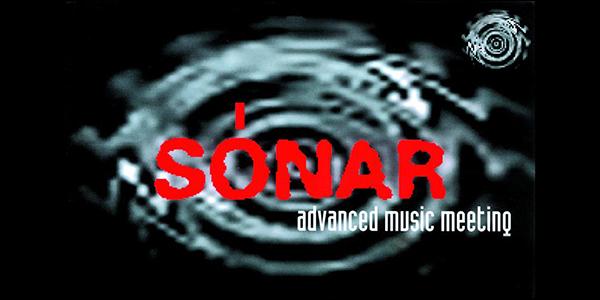 Sonar_Selfzine