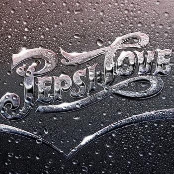Pepsi Love (feat Ryan Paris) EP