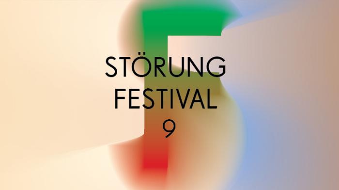 Störung Festival9