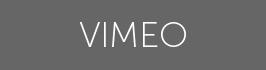 Vimeo_Selfzine
