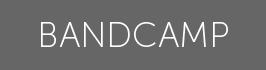 Bandcamp_Selfzine