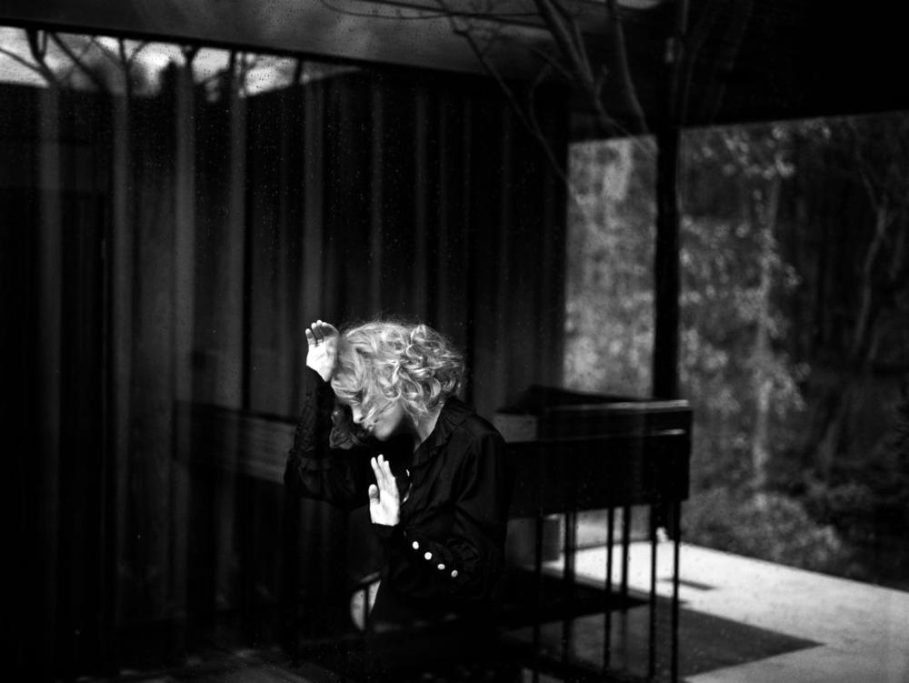 Goldfrapp_Selfzine