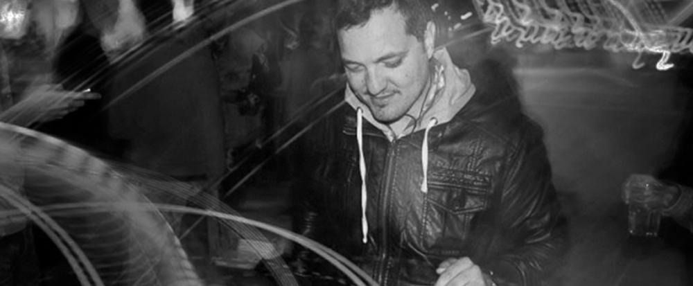 Luis Costa / DJ Lui