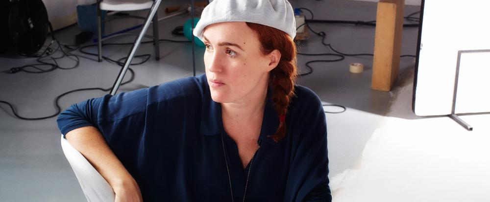 Leila Méndez