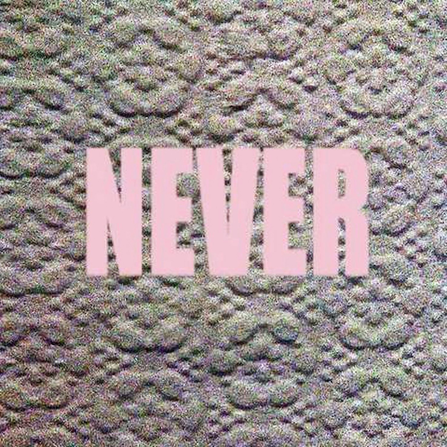 Micachu.Never.