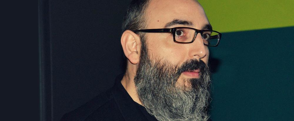 Manu González