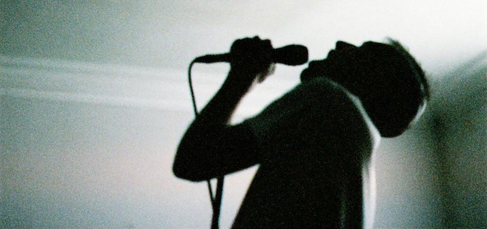 Coàgul  / Foto  Tornemi (Efrén Razquín)