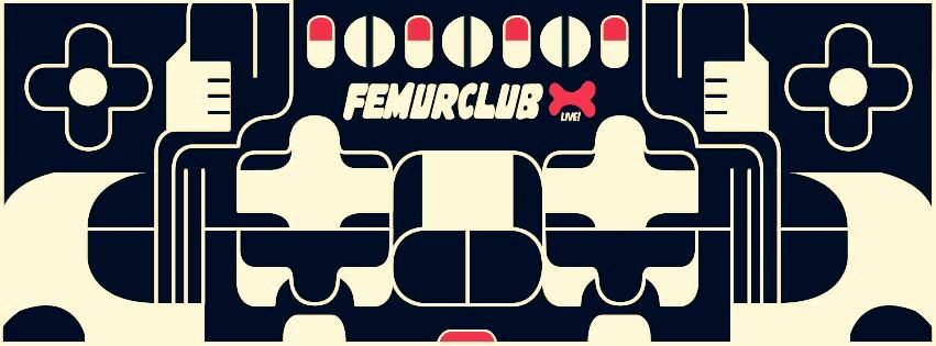 FemurClub