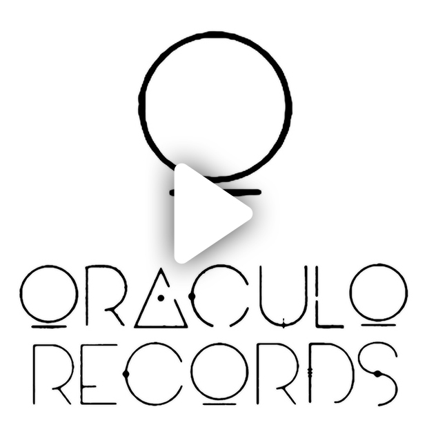 Oráculo Records Selfzine