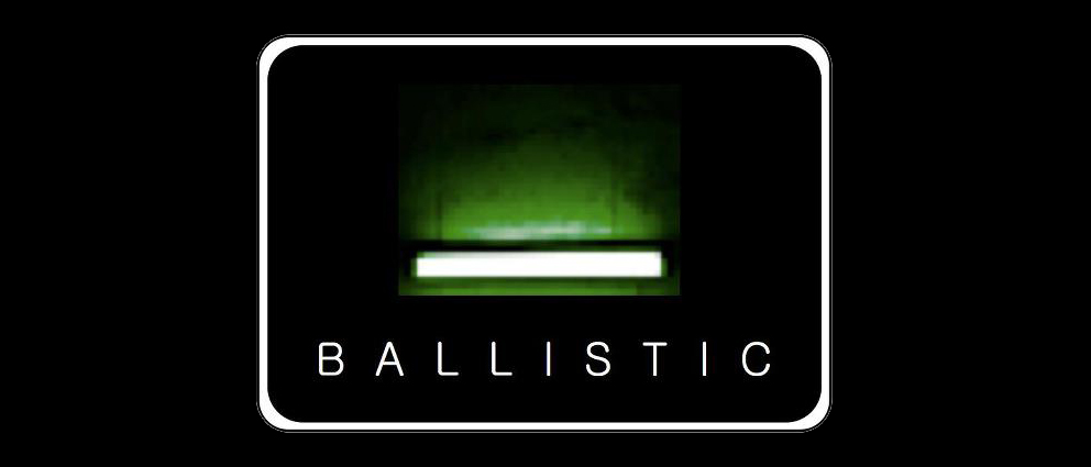 Ballistic Records