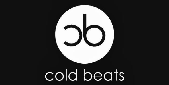Cold Beats Records Selfzine