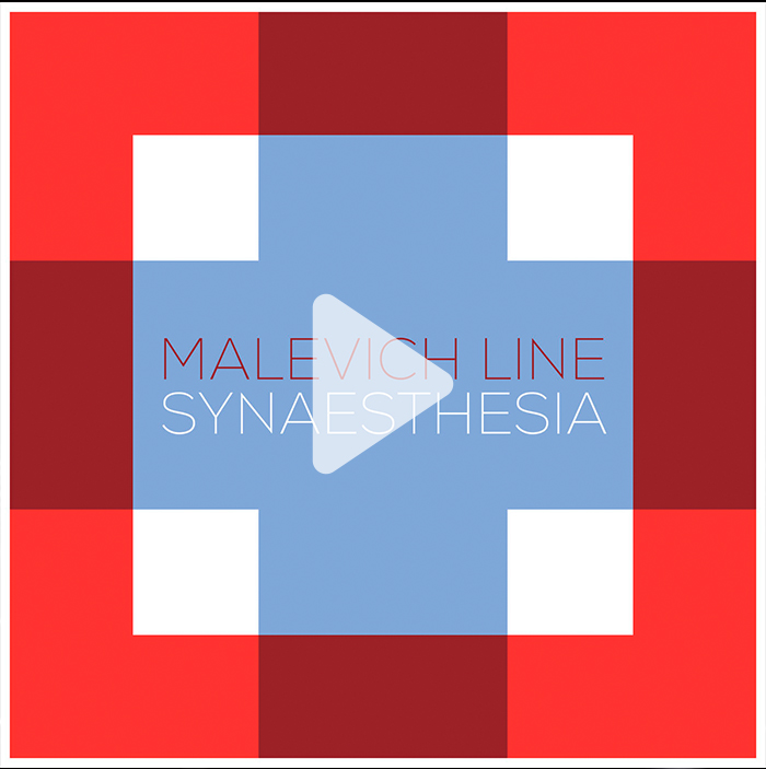 Malevich Line Selfzine