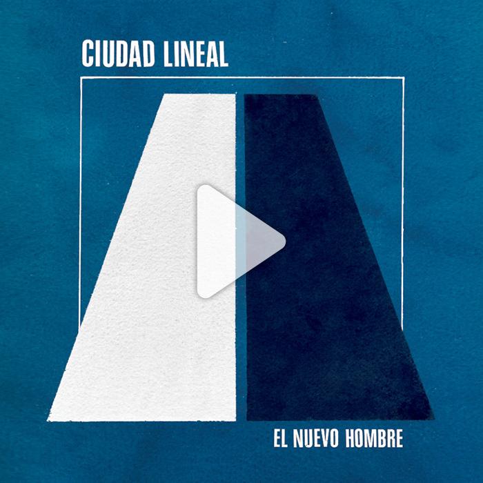 EL NUEVO HOMBRE disco.jpg