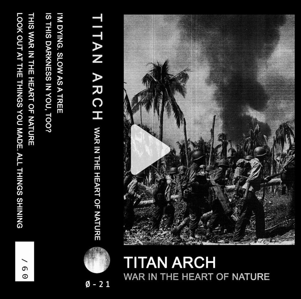 Titan Arch