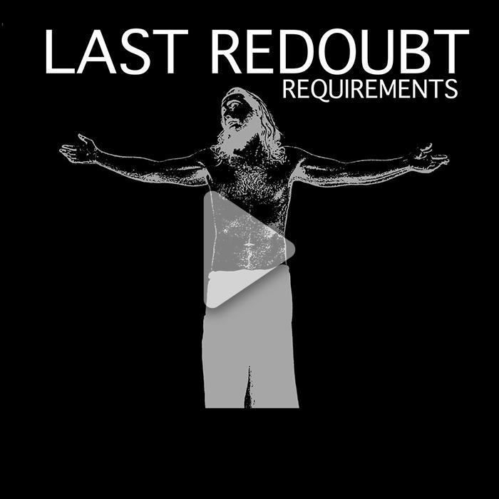 last redoubt mauri 4.jpg