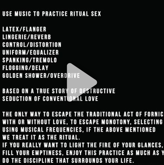 Preview Ritual Sex - Scars and Sounds from the Fetish Industry Glories.jpg