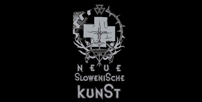 NSK Selfzine