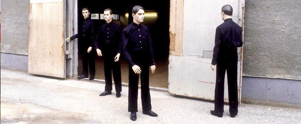 Kraftwerk Selfzine.jpg