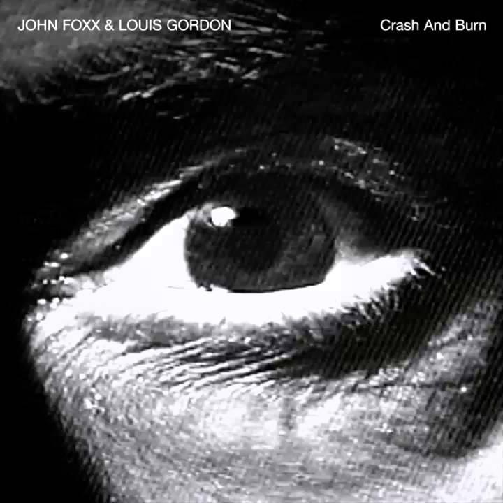 John Foxx Selfzine
