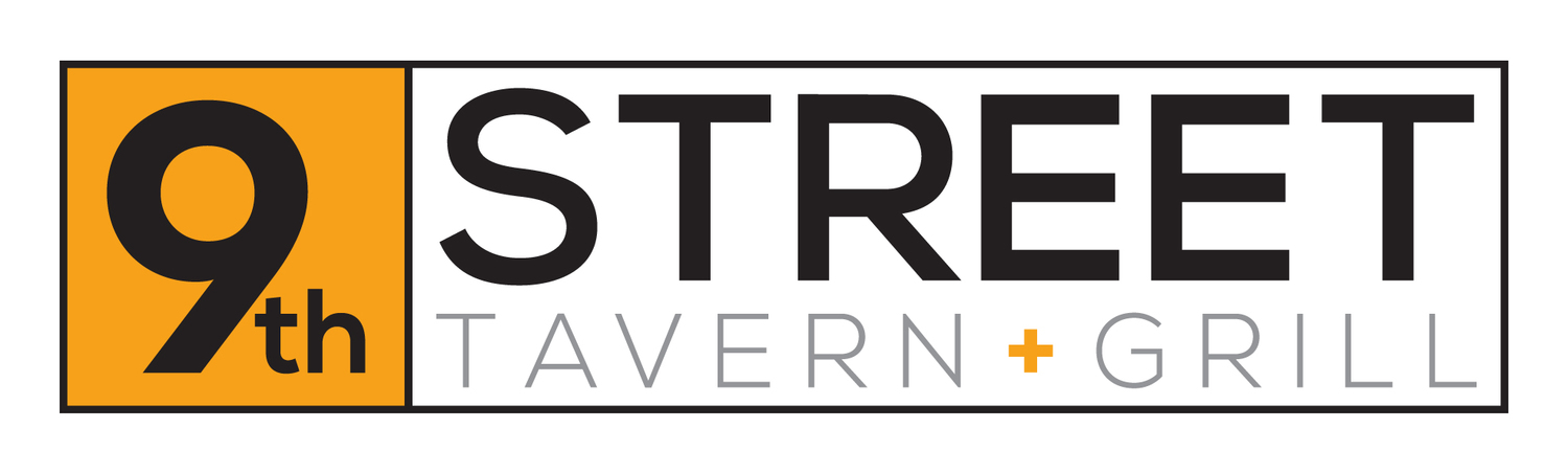 9th St. Tavern & Grill