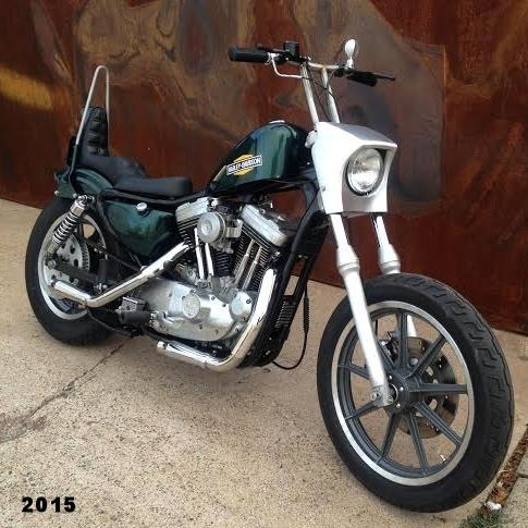 honeys bike.JPG
