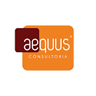 Auquus.jpg